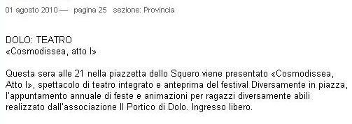 2010.08.01 La Nuova (web)