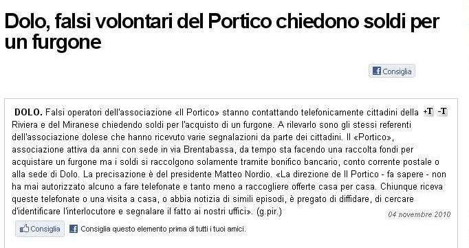2010.11.04 La Nuova (web)