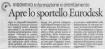 2010.03.16 Il Gazzettino di Venezia