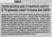 2010.07.20 Il Gazzettino di Venezia