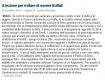 2010.11.09 La Nuova (web)