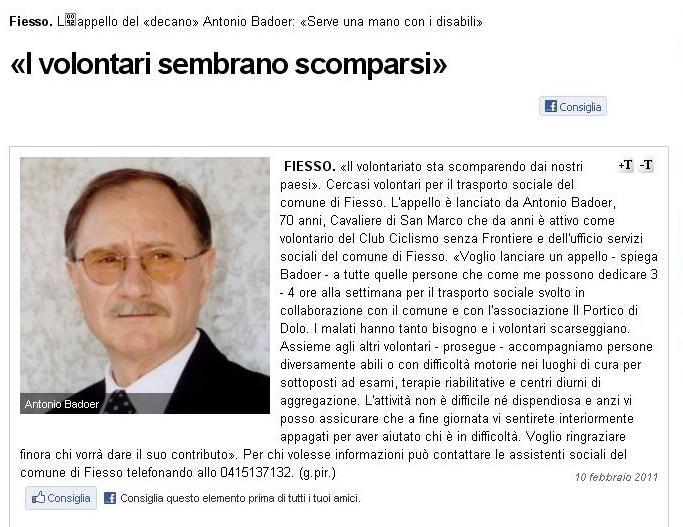 2011.02.10 La Nuova