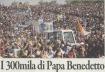 2011.05.09 Il Gazzettino di Venezia