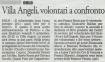 2011.09.07 Il Gazzettino di Venezia
