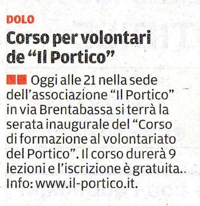 2012.03.12 La Nuova (p. 14)