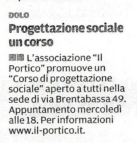 2012.05.01 la Nuova (p. 28)