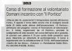 2012.04.01 il Gazzettino (p. 20)