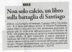 2012.06.06 il Gazzettino (p. 22)