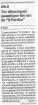 2012.06.18 la Nuova (p. 14)