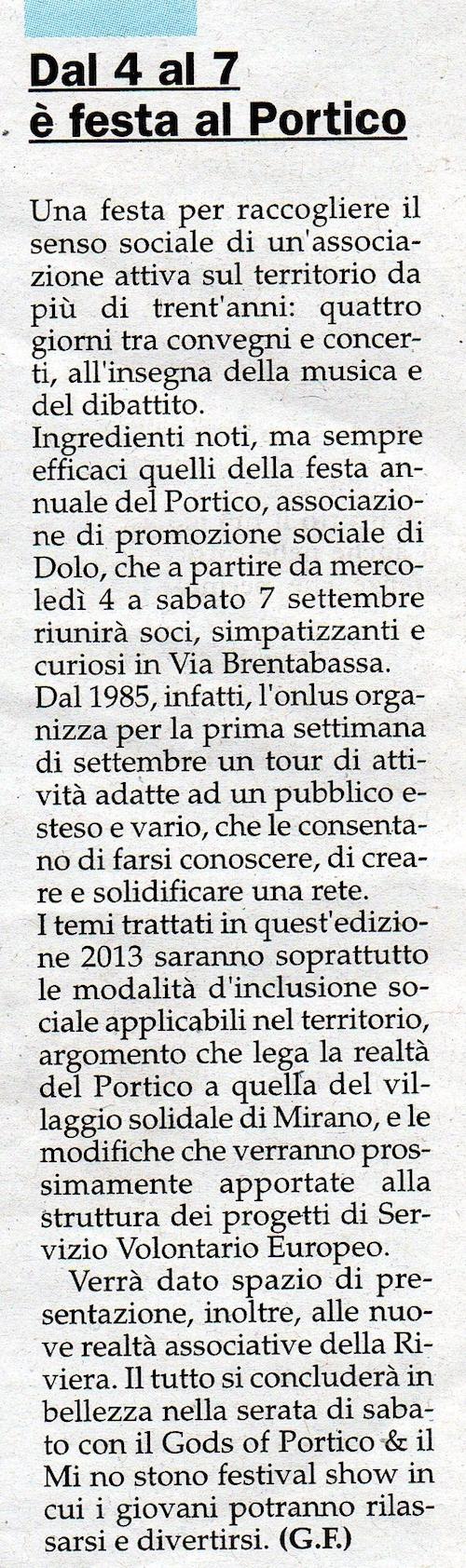 2013.08.31 Gente Veneta (2)