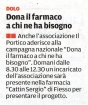 2013.02.08 la Nuova (p. 30)