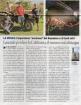 2013.05.19 La Difesa del Popolo (p. 29)