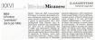 2013.05.28 Il Gazzettino di Venezia (p. 26)
