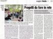 2013.09.01 la Difesa del Popolo (p. 23)