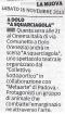 2013.11.16 la Nuova (p. 39)