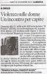 2013.11.18 la Nuova (p. 18)