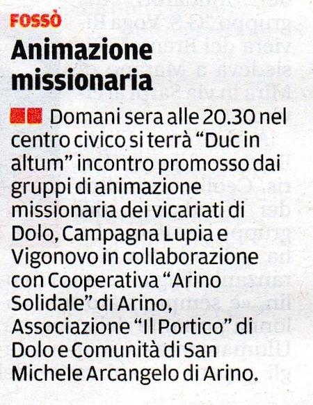 2014.01.09 la Nuova (p. 29)