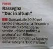 2014.02.06 la Nuova (p. 30)