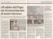 2014.05.06 la Nuova (p. 27)