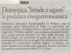 2014.05.20 Il Gazzettino di Venezia (p. 20)