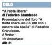 2014.07.02 Corriere del Veneto (p. 14)
