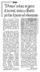2014.09.10 Il Gazzettino di Venezia (p. 19)