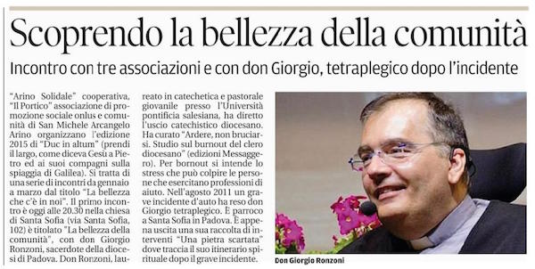 2015.01.16 il mattino di Padova (p. 38)