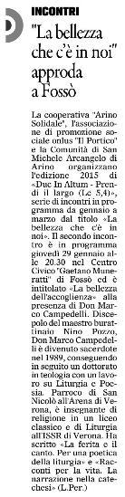 2015.01.27 Il Gazzettino di Venezia (p. 16)