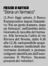 2015.02.14 Il Gazzettino di Venezia (p. 23)