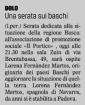 2015.02.03 Il Gazzettino di Venezia (p. 17)