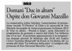 2015.02.25 Il Gazzettino di Venezia (p. 17)