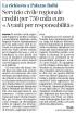 2015.05.06 Corriere del Veneto (p. 13)