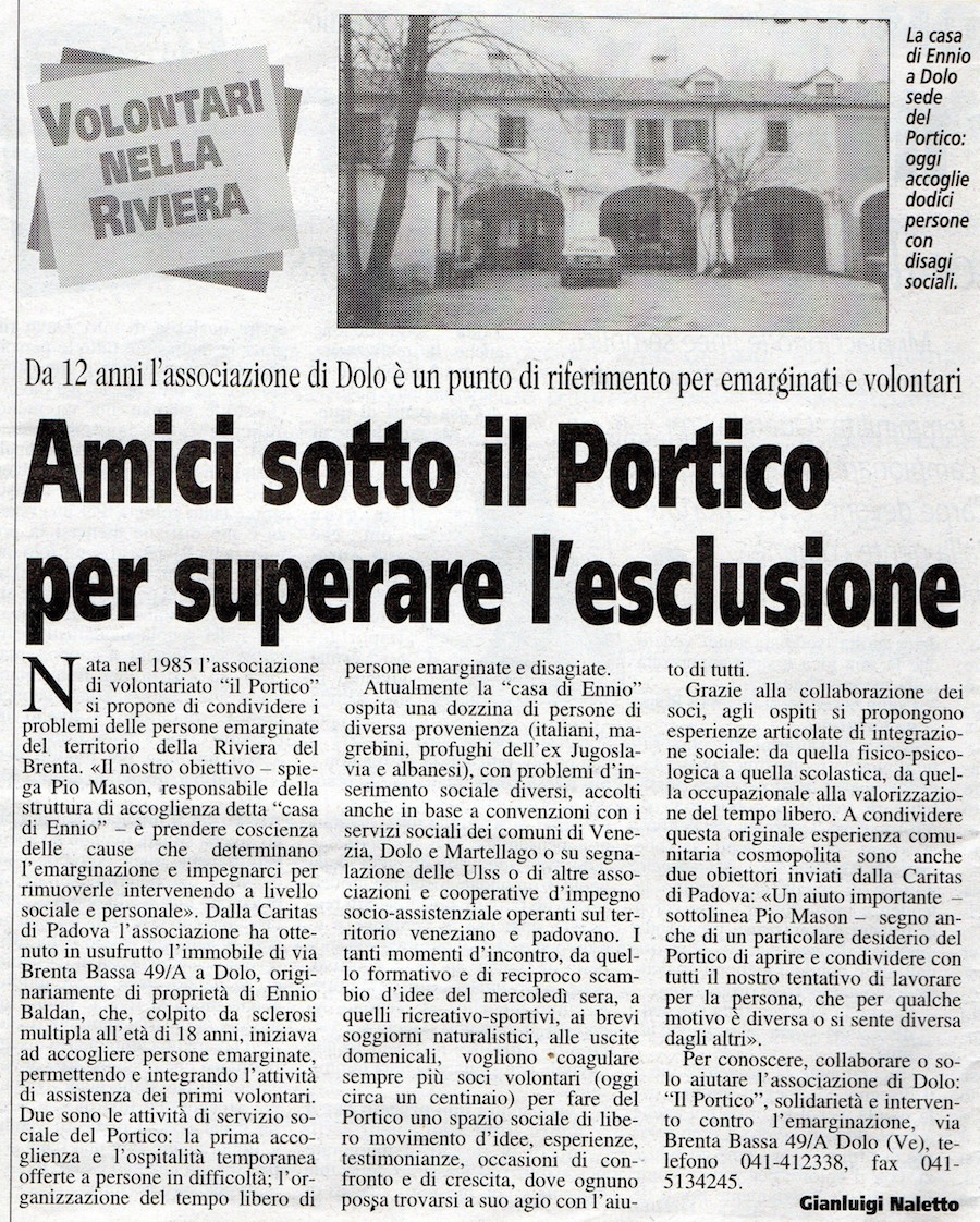 1997.12.07 La Difesa del Popolo (p. 30)