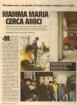1996 giugno Famiglia Cristiana (p. 28)
