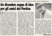 1996.12.15 La Difesa del Popolo (p. 39)