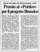 1997.11.20 La Nuova (p. 26)