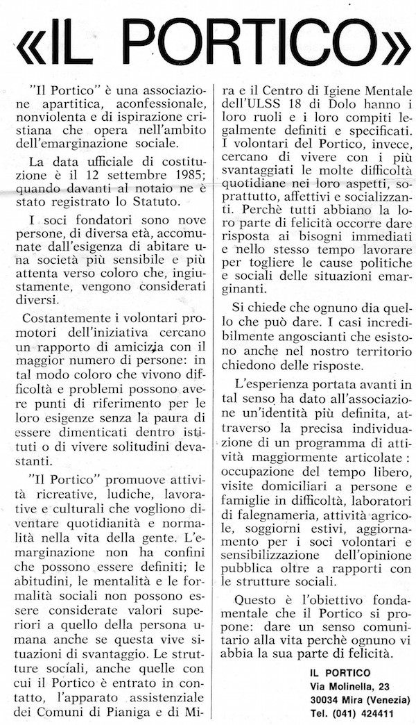1986.04-06 Il Gelso (p. 14)