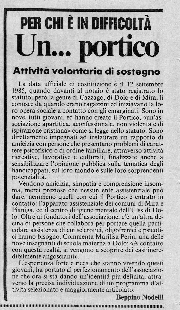 1986.05.18 La Difesa del Popolo (p. 13)