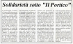 1992.09 la Voce Pianiga (p. 38)