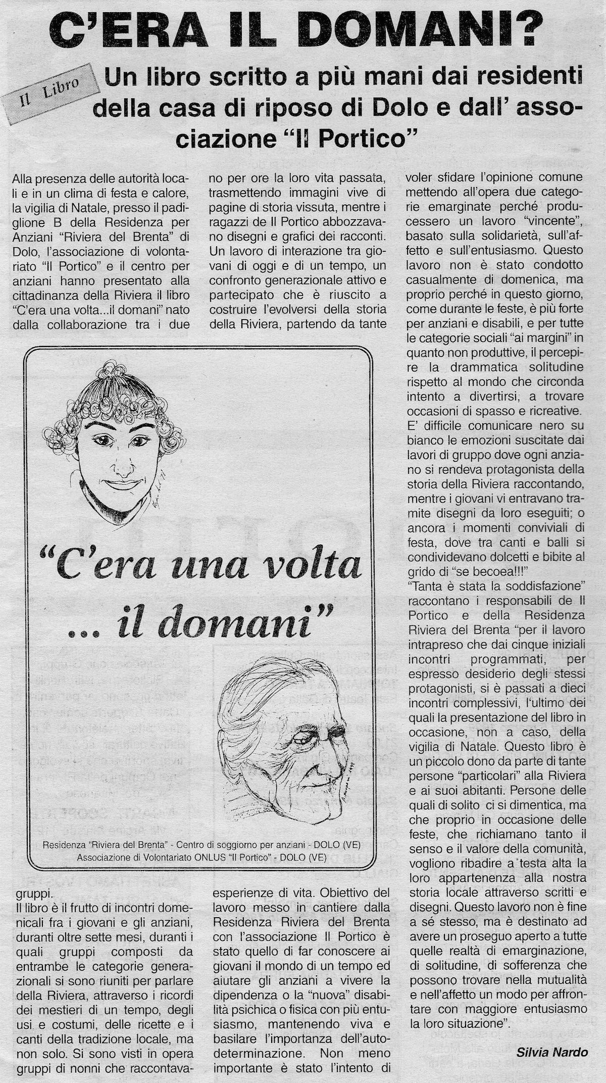 1999.02 Carte Scoperte (p. 8)