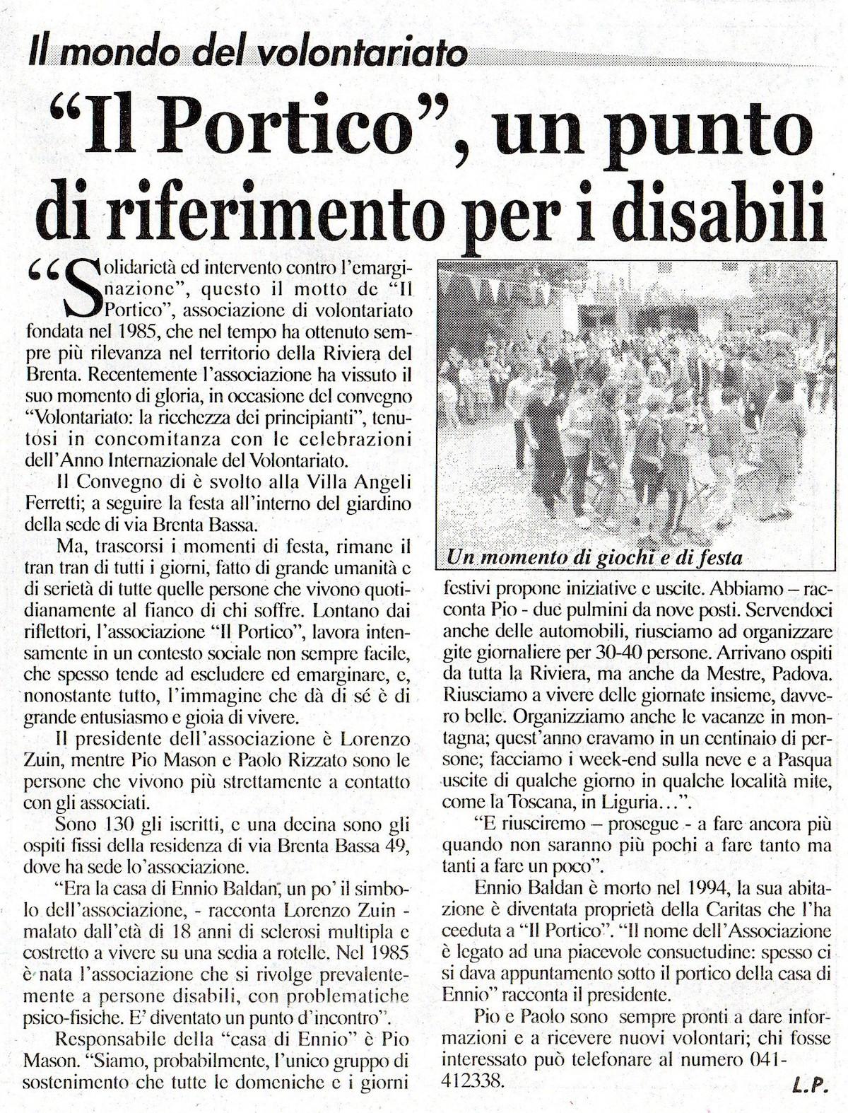 2001.09-10 la Piazza (p. 6)