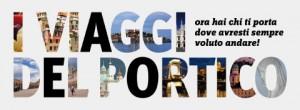 I Viaggi del Portico