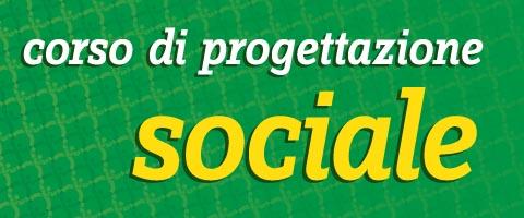 Progettazione sociale il portico onlus for Avvolgere intorno al costo del portico