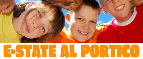 estate_al_portico_2013_200