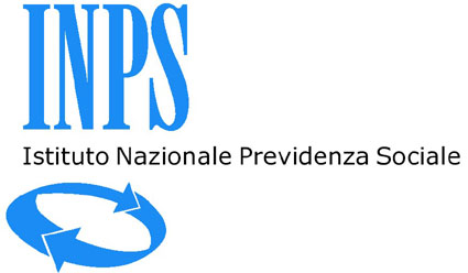 INPS (logo)