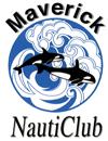 Maverick NautiClub (logo)