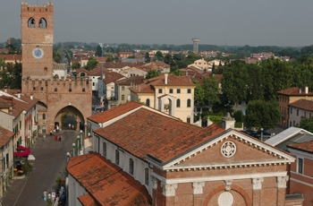 Noale (Venezia)
