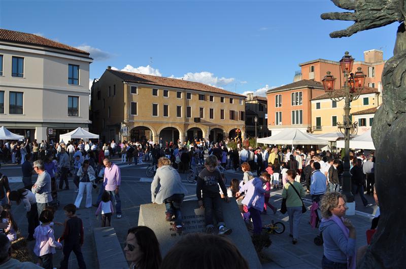Mirano (Venezia)