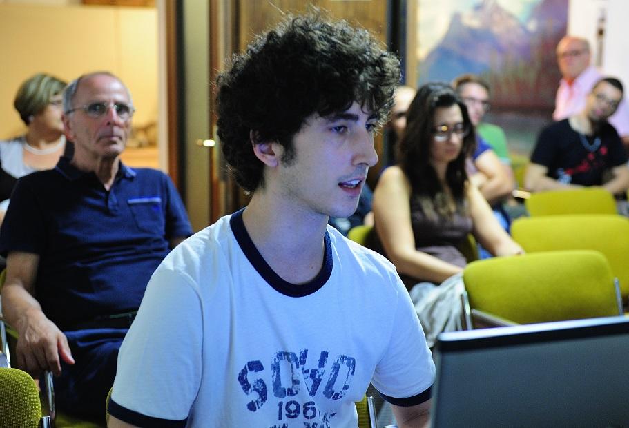 11 06.9.2013 Borgato (Associazione Grido)