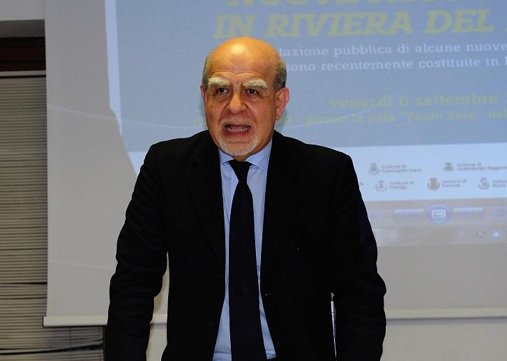 13 06.9.2013 Felletti Spadazzi